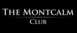 The Montcalm London - Luxury Hotels Collections